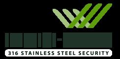 invisi-logo