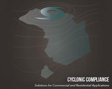 brochure-cyclonic