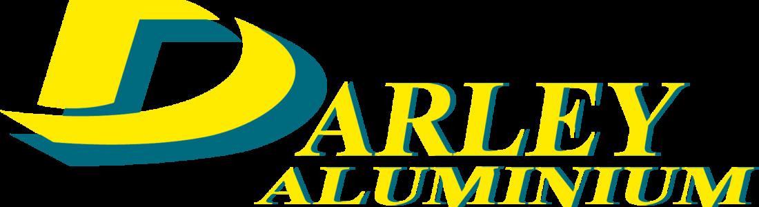 darleyaluminium_logo